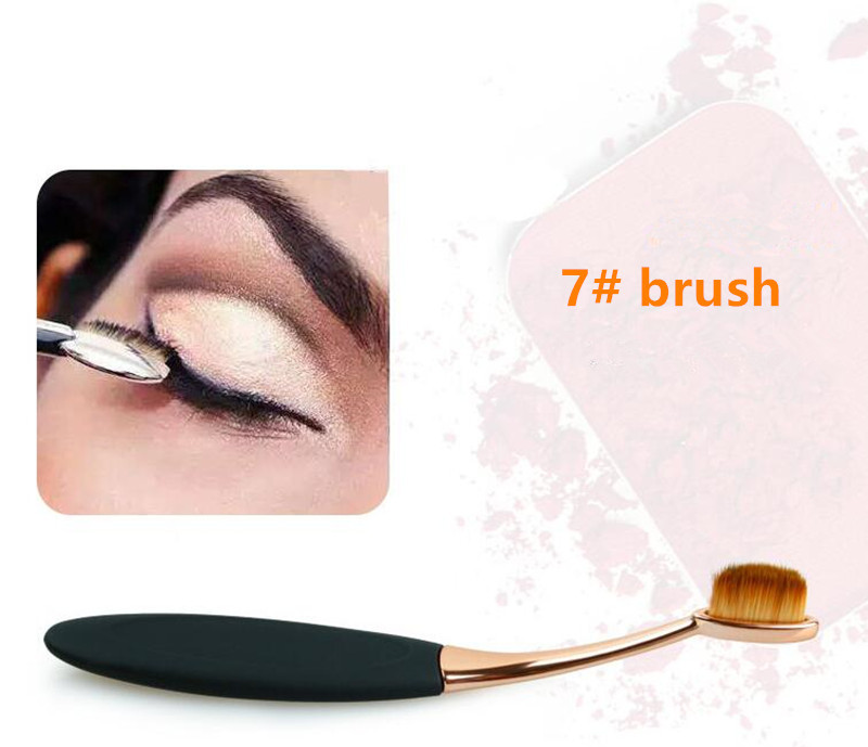 oval brush (7)