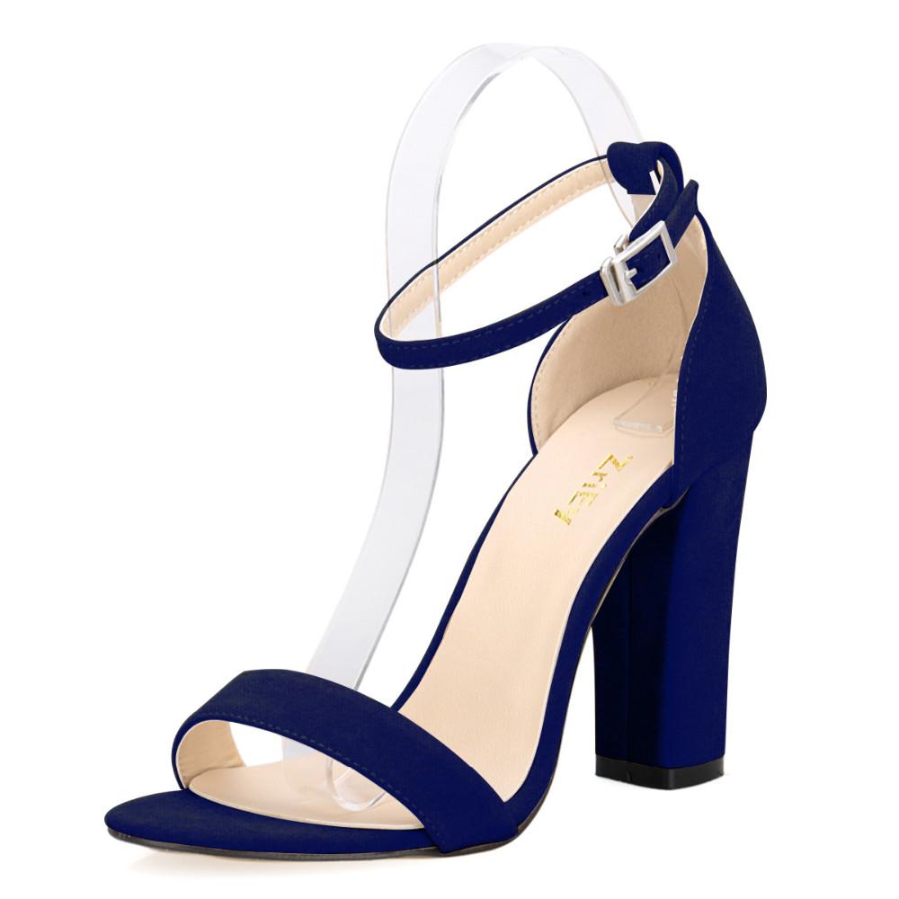 368-1-02VE(blue)