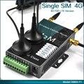 ヾ(^  ^)ノNiteray h685p мини 21 Мбит/с 2100 мГц HSPA + HSUPA ...
