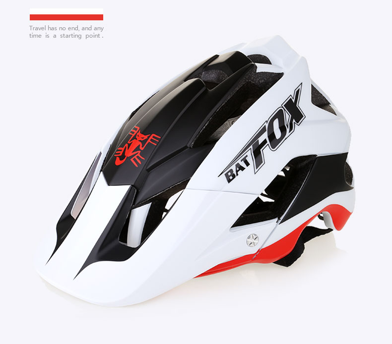 helmet for cycling 2
