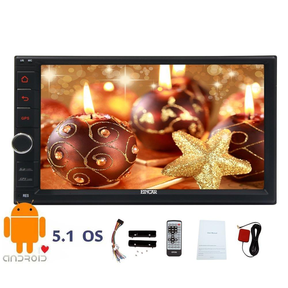 android-5-1-car-radio-double-din-stereo-quad-core-gps-navi-wifi-bluetooth-rds-sd-usb-subwoofer-obd2-3g-4g-apple-play-mirror-link
