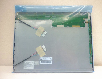 "Original A+ NL10276BC30-18 15.0"" inch LCD Panel one year warranty"