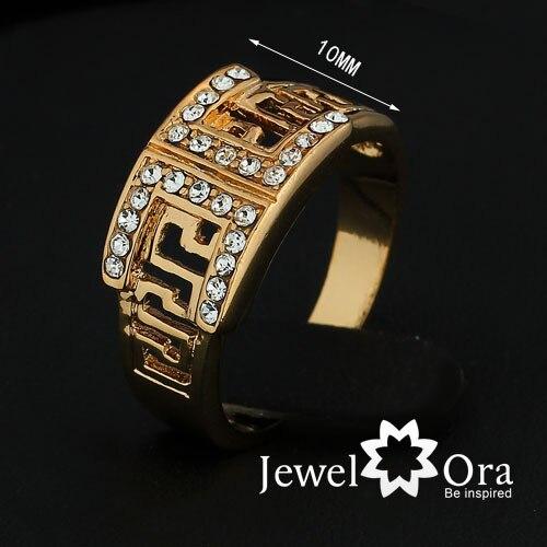 jewelora оптовая продажа золотые украшения обручальные