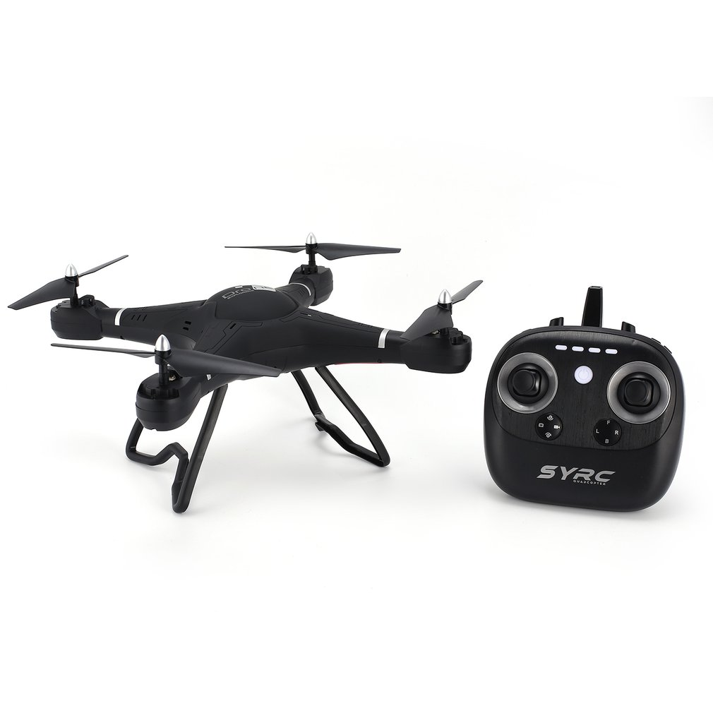 X27C-1 2.4G RC Smart Drone Quadcopter Aircraft UAV with Altitude Hold Headless Mode One Key Take Off 3D Flips Gift PresentX27C-1 2.4G RC Smart Drone Quadcopter Aircraft UAV with Altitude Hold Headless Mode One Key Take Off 3D Flips Gift Present
