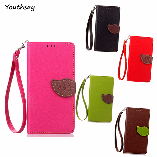 Youthsay For Cover Meizu M1 Note Case Leather Wallet Silicone Cases For Meizu M1 Note Case Cover For Meizu Meilan Note Coque