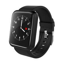 Sport3 Smart Watch Fitness Tracker Bracelet Men Blood Pressure IP68 Waterproof Clock Smartwatch For IOS Android Wearable Devices