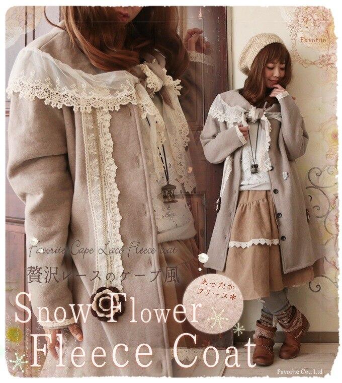 4dfb8f65767d Boho etnica ropa invierno cappotti donna kimono cape femme jas chaqueta mujer  casacos femininos parka casaco jaqueta outono inverno