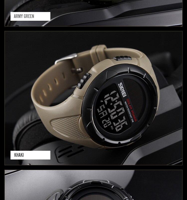 solar watch (15)