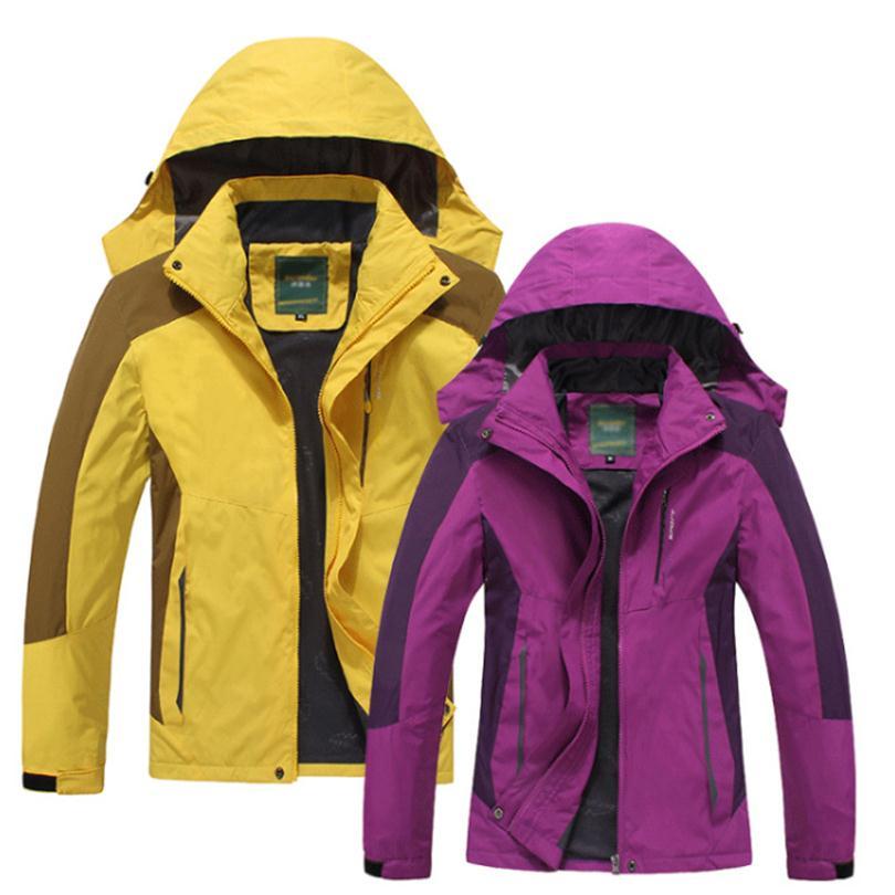 Popular Womens Waterproof Jacket-Buy Cheap Womens Waterproof