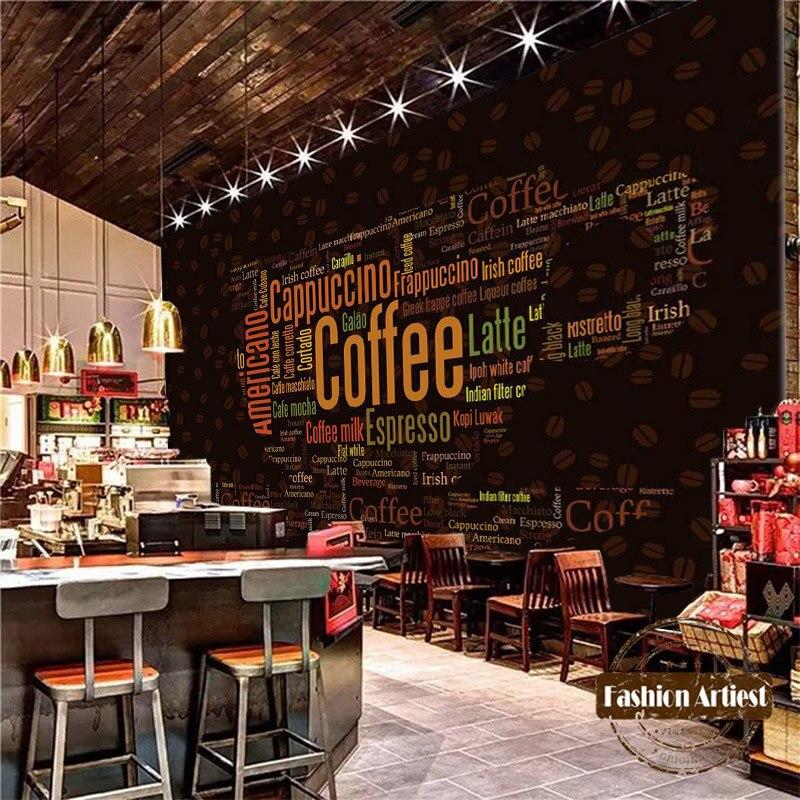Vintage Coffee Bar #NE28