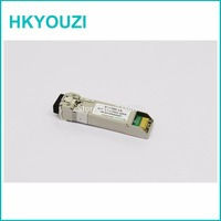 10G 1310nm 20km SM SFP+, 10GBase, 1330nm,SM, 20KM,Double LC,use for Compatible