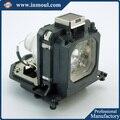 Module de lampe de projecteur Original POA-LMP114 pour SANYO PLC-XWU30/PLV-Z2000/PLV-Z700/LP-Z2000/LP-Z3000/PLV-1080HD