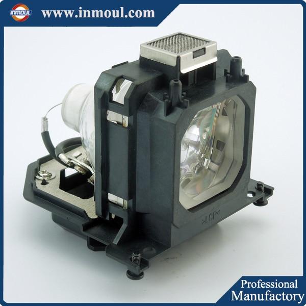 Original Projector Lamp Module POA-LMP114 for SANYO PLC-XWU30 / PLV-Z2000 / PLV-Z700 / LP-Z2000 / LP-Z3000 / PLV-1080HD compatible projector lamp bulbs poa lmp136 lmp136 for sanyo plc xm150 plc wm5500 plc zm5000 lp wm5500 lp zm5000