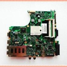585219-001 для hp Probook 4415S 4515S 4416s материнская плата 4510s ноутбук для hp ProBook 4415s ноутбук для AMD