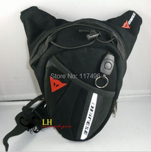 Падения нога мешок мотоцикл мешок рыцарь талия мешок на открытом воздухе пакет многофункциональный мешок 3 модели (Китай (материк))