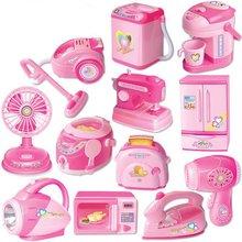 Del Y Disfruta Toy En Compra Gratuito Refrigerator Envío CtshdQr