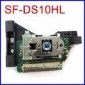 Frete Grátis Originais SF-DS10HL Optical Pick UP SFDS10HL Para Sanyo Jogadores CD DVD Lens Laser Optical Pick-up