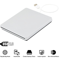 https://ae01.alicdn.com/kf/HTB1sq5LMVzqK1RjSZFvq6AB7VXad/Apple-MacBook-Pro-Retina-2013-ME664LL-A-ME662LL-A-8X-DVD-USB-2-0.jpg