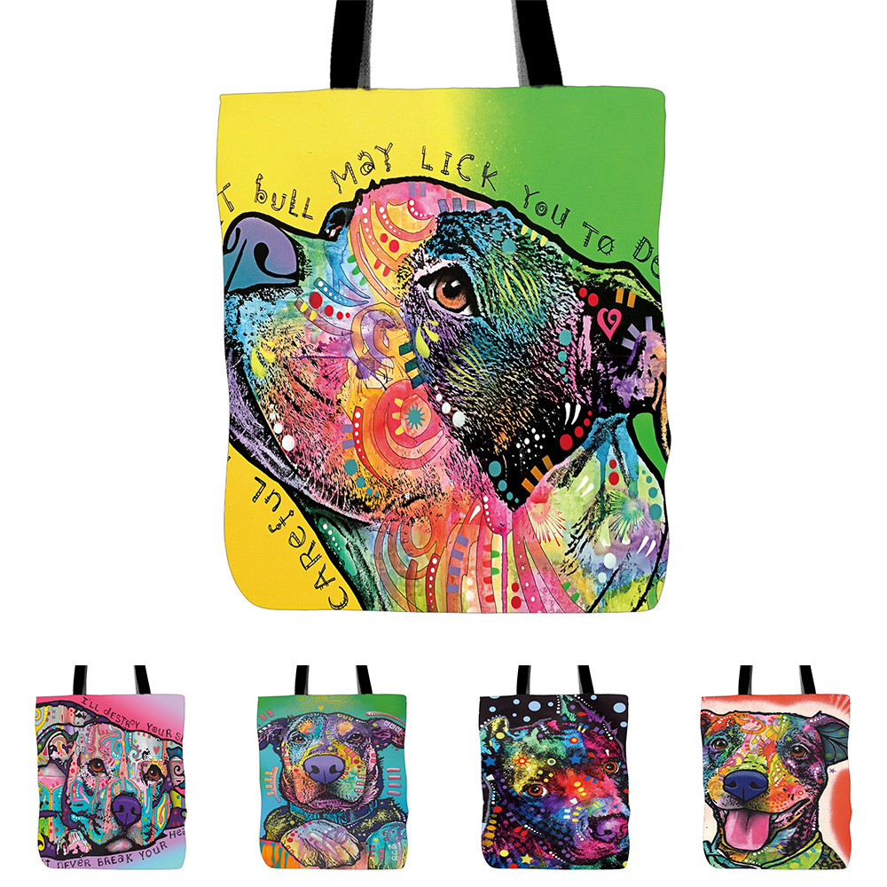 Popular Personalized Beach Totes-Buy Cheap Personalized Beach ...