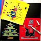 6pcs/set Cute creati...