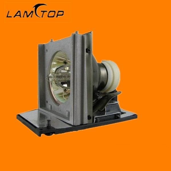Compatible projector bulb/projector lamp with housing   EC.J1001.001   for PD525D Free shipping