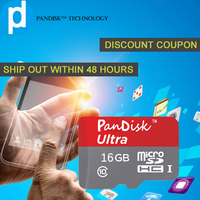 D6 SHIP OUT WITHIN 48 Hours 2017 Free Shipping Carte Microsd Memory Card Micro Sd 32gb