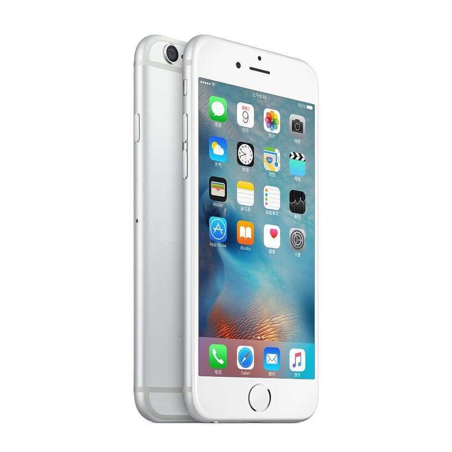 Image 5 - Разблокированный оригинальный Apple iphone 6s 2 Гб Оперативная память 16 Гб/64/128 ГБ Встроенная память IOS Двухъядерный 4,7 ''12.0MP Камера A9, сеть 4G LTE, мобильный телефон iphone 6s-in Мобильные телефоны from Мобильные телефоны и телекоммуникации