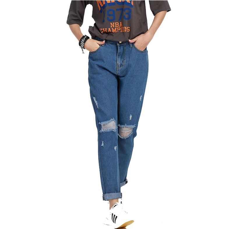 women jeans.jpg