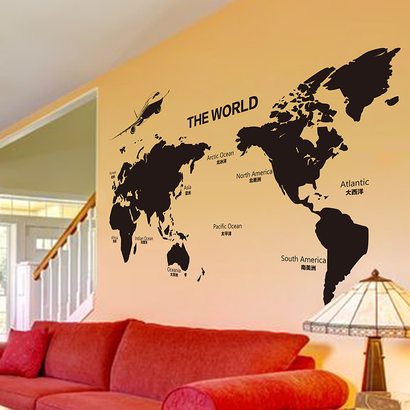 Cool Creative Wall Art Do Yourself Images - Wall Art Design ...