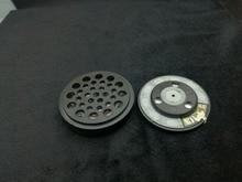 50MM speaker unit 38ohms 1pair=2pcs