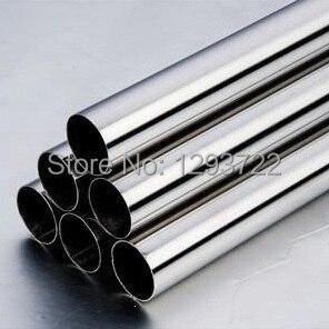 tube inox 63mm