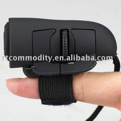 Mini USB 2.0 3D Optical Finger Mouse Mice for Laptop PC,Lazy Mouse The Lord of the Rings 1278