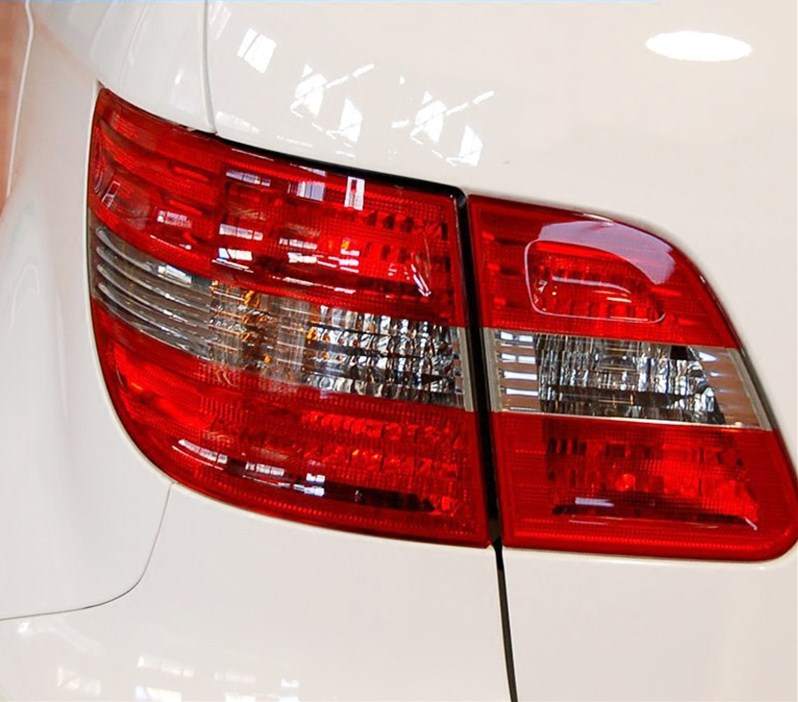 FLASH SALE] Cafoucs For Mercedes Benz W245 W169 A B Class