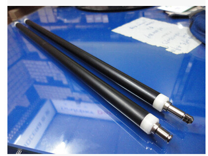Free shipping high quality Primary Charging Roller for Ricoh MPC2500 3000 3500 4500 PCR copier spare