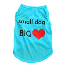 Pet Dogs Apparel Clothes