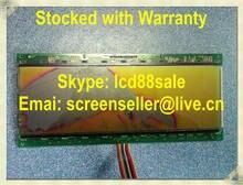 Лучшая цена и качество eg4801y-ar промышленных ЖК-дисплей Дисплей