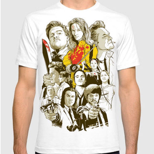 font-b-tarantino-b-font-all-movies-new-men's-t-shirt-pulp-fiction-kill-bill-tee-novelty-cool-tops-men-short-sleeve-t-shirt