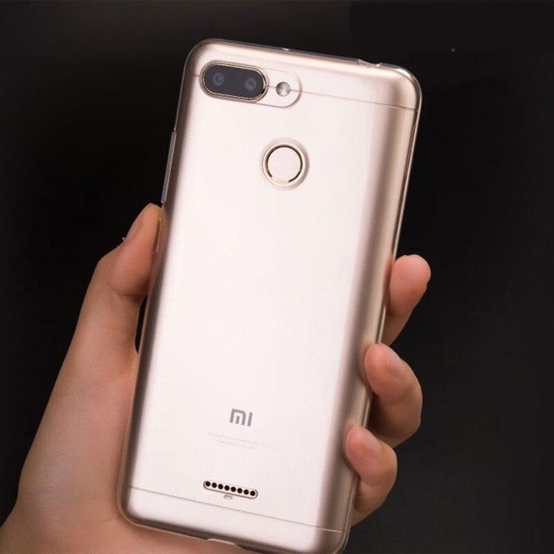 Xiaomi-Redmi-6-Xiaomi-Redmi-6 (1)