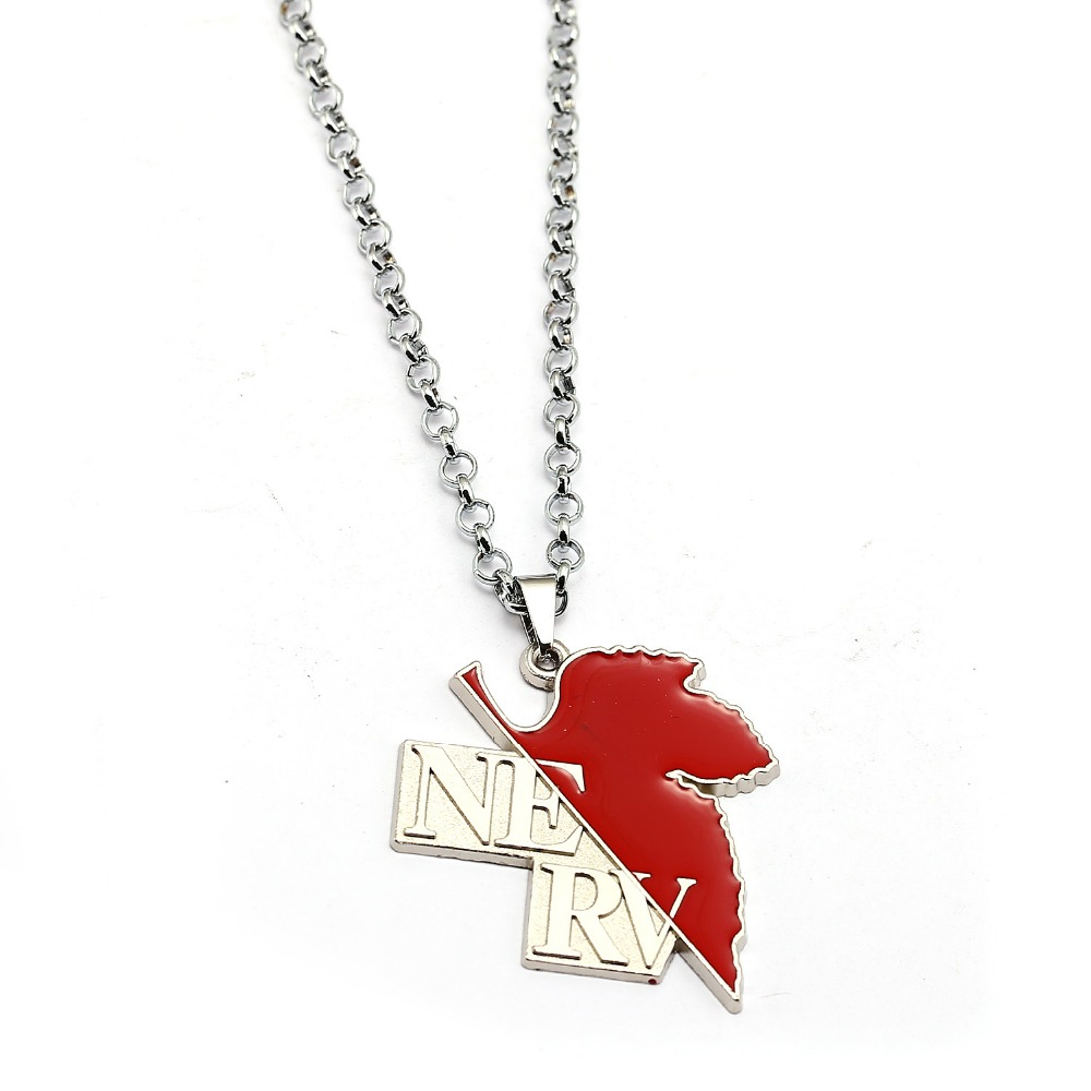 necklace on sterling pin maple items pinterest to pendant fashionistaaa via charm canada similar etsy leaf silver