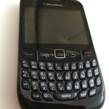 Download Free Games For Blackberry Curve 8520 BlackBerry Curve 8520