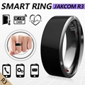 Jakcom Smart Ring R3 Hot Sale In Activity Trackers As Pulsera De Actividad Gps Tracking Chip For Dogs Mini Gps Keychain
