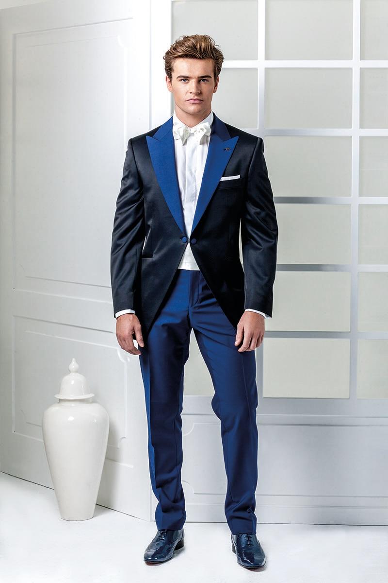 Online Get Cheap Mens Wedding Collection -Aliexpress.com | Alibaba ...
