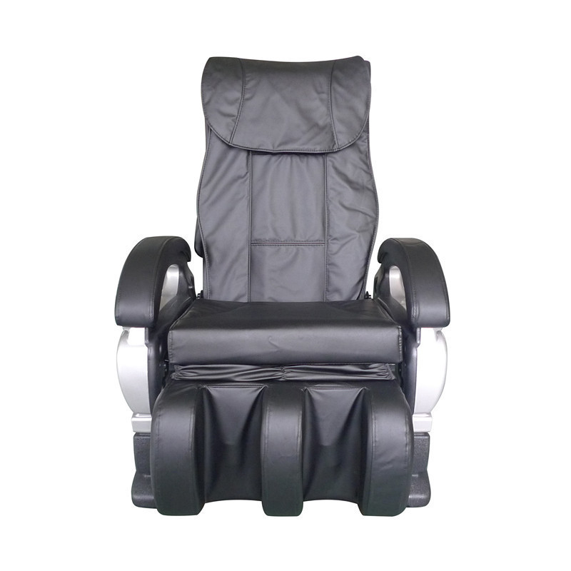 European Zero Gravity Chair Household Automatic Luxury Space Capsule Whole Body Massage Gift vibration massage chair household body luxury multi function intelligent electric zero gravity space cabin sofa