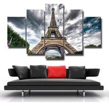 Compare Prices on Paris Theme- Online Shopping/Buy Low Price Paris ...