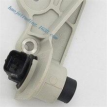 A árvore de cames sensor de posição do virabrequim Peugeot 307 206 207 Citroen Picasso Elysee C2 sega Adequado Parte N ° 9639999880