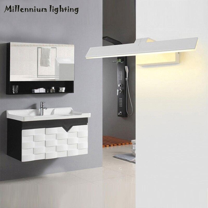 Bathroom Mirror Lamp online get cheap bathroom mirrors design -aliexpress | alibaba