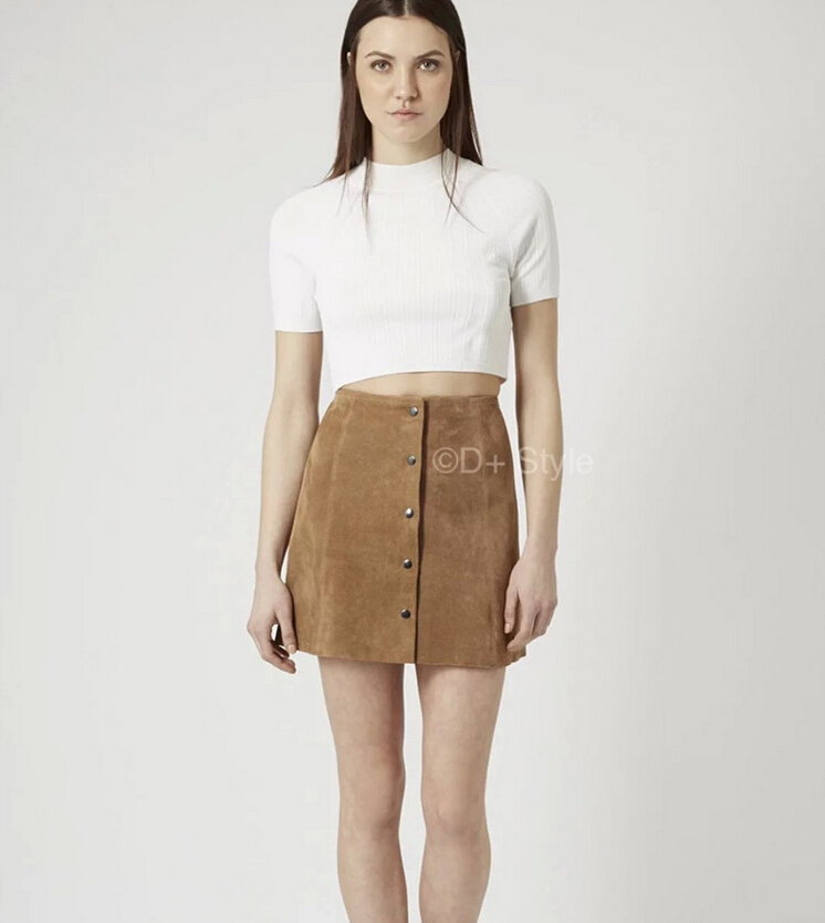 2015-new-design-Europe-suede-button-front-A-line-skirt-bag-hip-pencil-skirt -fashion-all.jpg