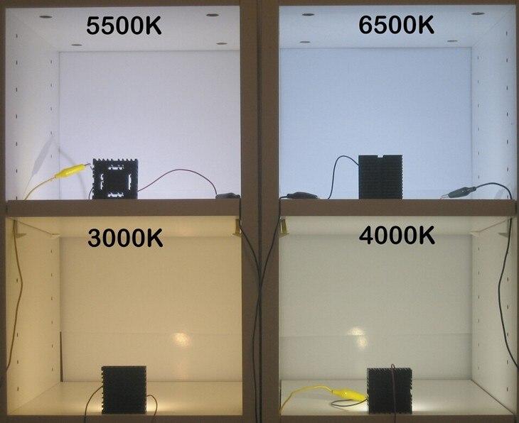 Завод delect солнечной энергии 12 В 24 В или AC85-265V IP65 2 года гарантии 60 Вт светодиодный уличное светодиодное освещение светодиодный уличный свет