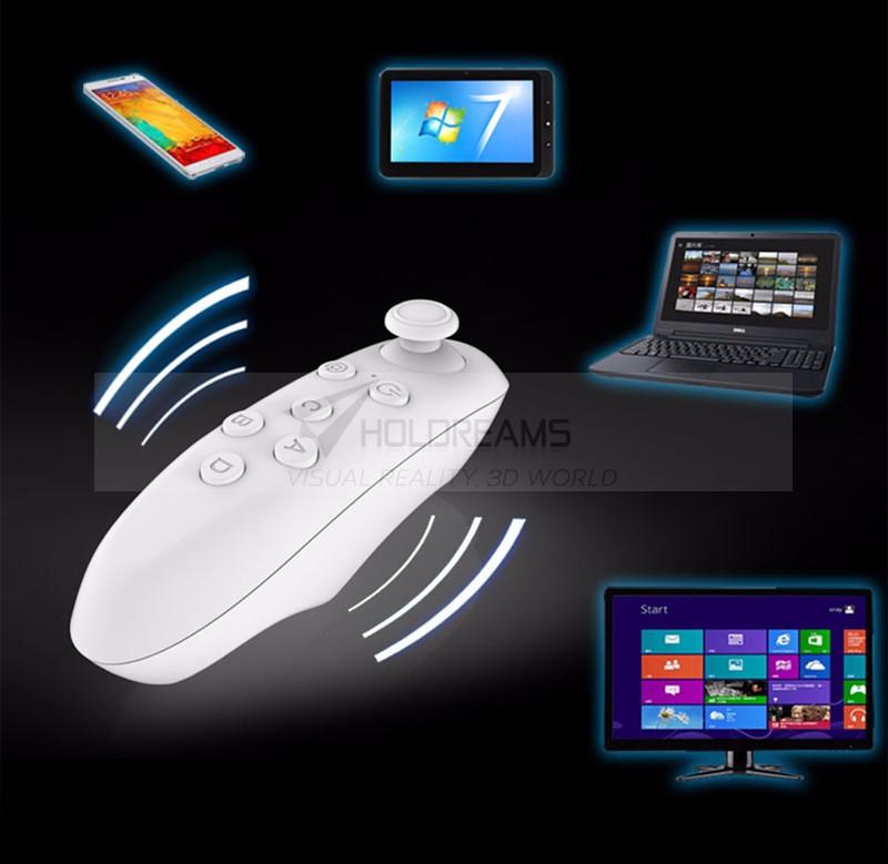 HD-Wireless remote control-02