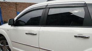Солнцезащитный козырек для Dodge Journey/Fiat Freemont 09-19
